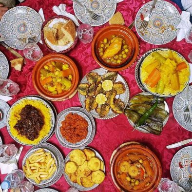 Moroccan Food Tours Blog Pictures 18