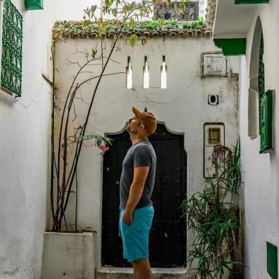Moroccan Food Tours Blog Pictures 26