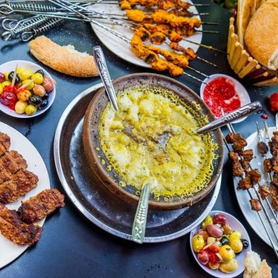 Moroccan Food Tours Blog Pictures 30