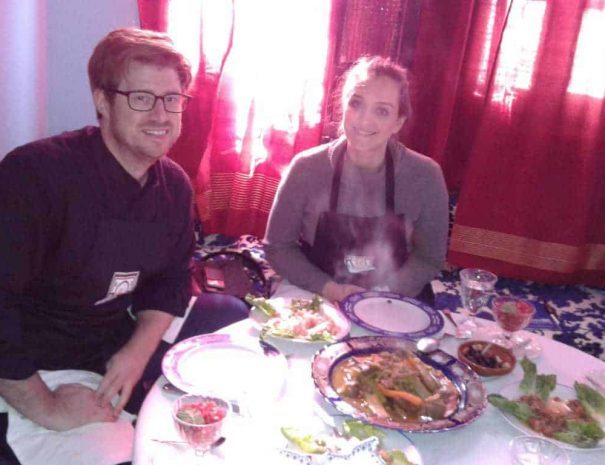 Chefchaouen-Cooking-Class-by-Moroccan-Food-Tour 8