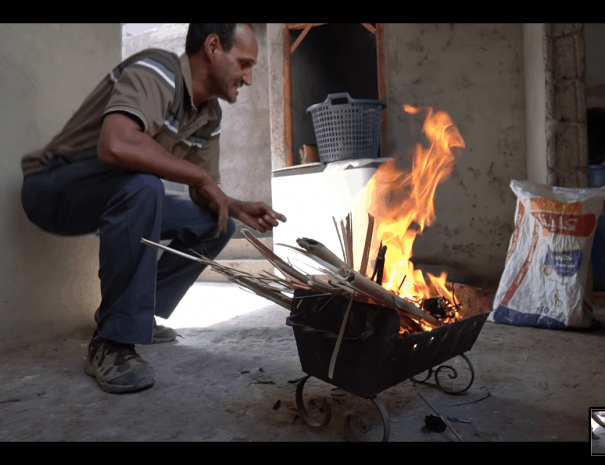 Day Trip From Marrakech - Berber Village Roasted LAmb - by Moroccan Food Tour - 13