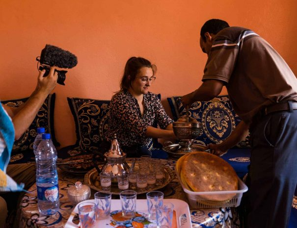 Day Trip From Marrakech - Berber Village Roasted LAmb - by Moroccan Food Tour - 5
