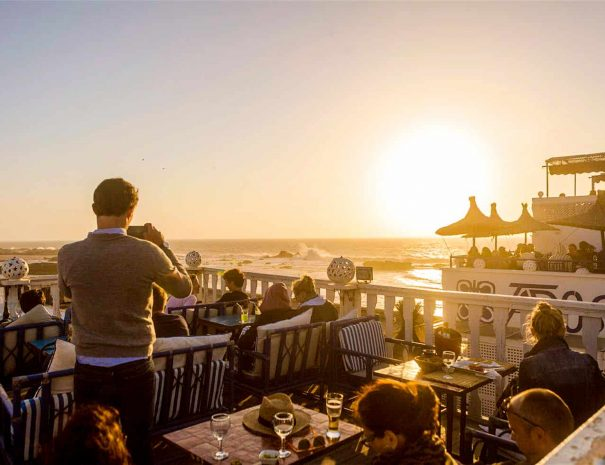 Day Trips From Marrakech by Moroccan Food Tour - 10