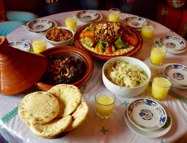 Essaouira-Cooking-Class-by-Moroccan-Food-Tour-header