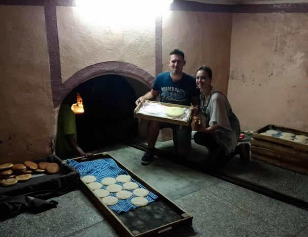 MFT - Marrakech Food Tour - 17