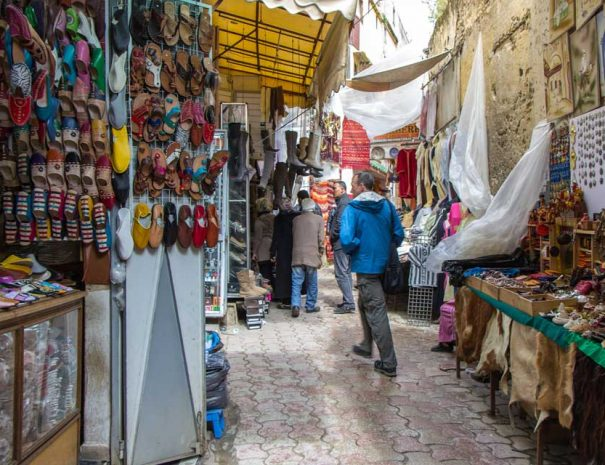 MFT - Meknes Food Tour - 4