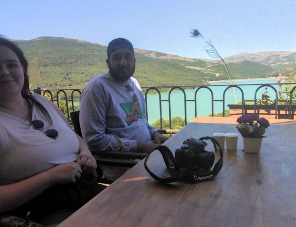 Moroccan Food Tour - Day Trip From Tangier to Chefchaouen 12