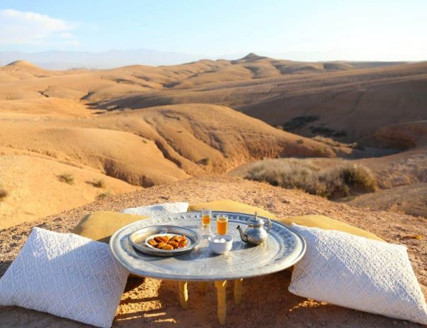 Moroccan-Food-Tour-Day-trop-from-marrakech-agafay-dessert