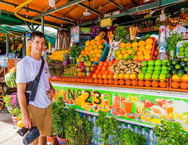 Moroccan-Food-Tour-Marrakech-Food-Tour-18