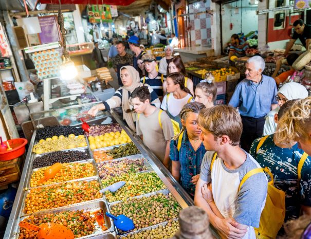 Moroccan-food-tour-fes-day-trip-8