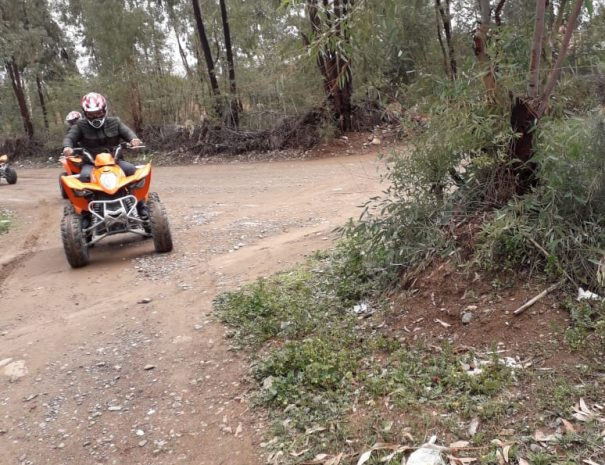 Moroccan-food-tour-marrakech-day-trips-agafay-quad-1