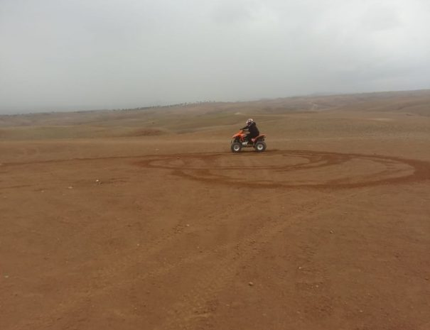 Moroccan-food-tour-marrakech-day-trips-agafay-quad-2