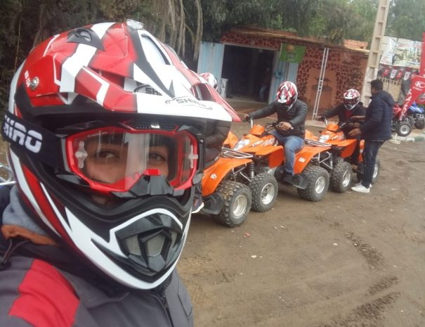Moroccan-food-tour-marrakech-day-trips-agafay-quad