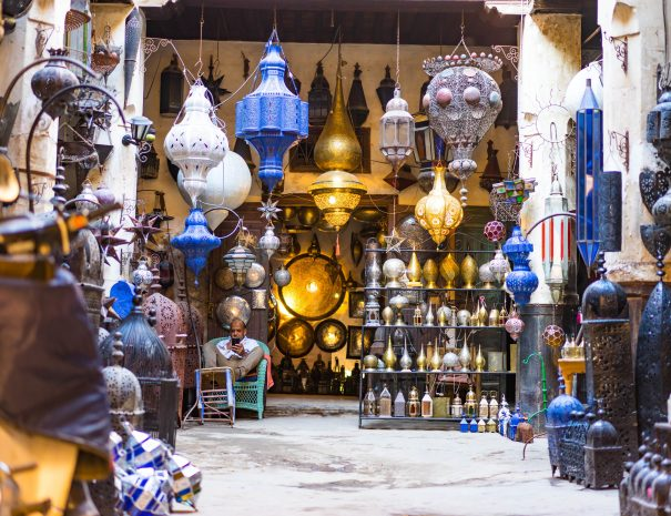 Moroccan-food-tour-shopping-tour1