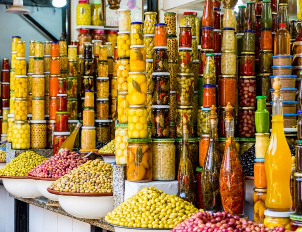 Moroccan-food-tour-shopping-tour4