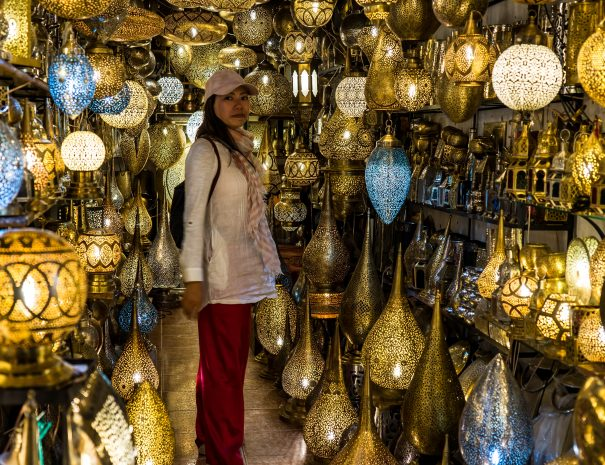 Moroccan-food-tour-shopping-tour5