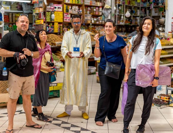 Other Tours By Moroccan Food Tour 16