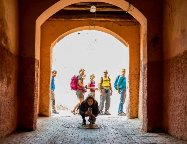 Photography Tours By Moroccan Food Tour 14