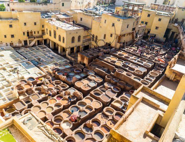 moroccan-food-tour-Fes-experiences