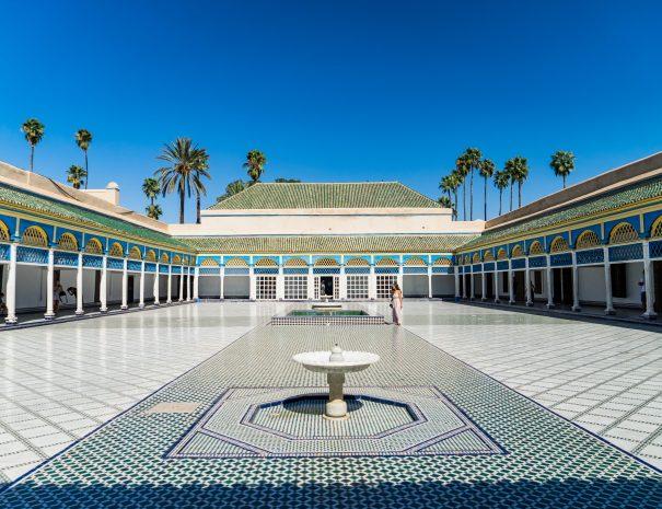 moroccan-food-tour-Marrakech-experiences