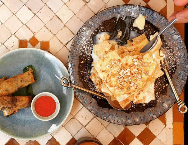 Moroccan Food Tour - Casablanca Food Tour 57