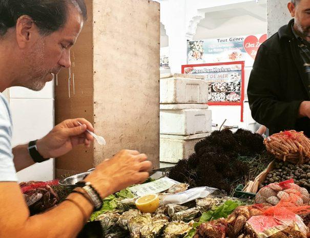 Moroccan Food Tour - Casablanca Food Tour 58