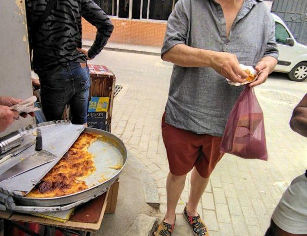 Moroccan Food Tour - Tanger Food Tour 56