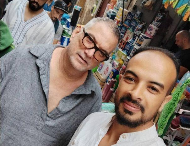 Moroccan Food Tour - Tanger Food Tour 57