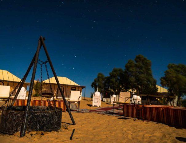 Moroccan Sahara Desert Trip 12