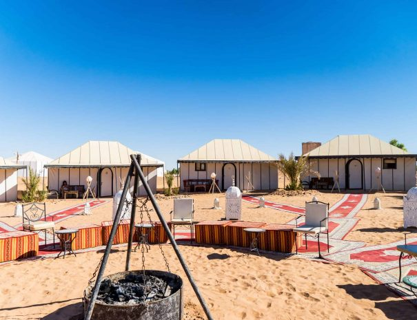 Moroccan Sahara Desert Trip 14