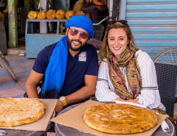 Moroccan Sahara Desert Trip 3