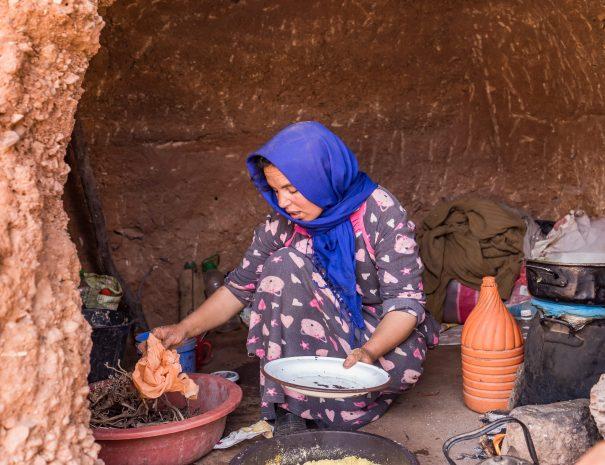 Moroccan-food-tour-chopstickstravel-07873