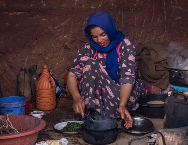 Moroccan-food-tour-chopstickstravel-07884