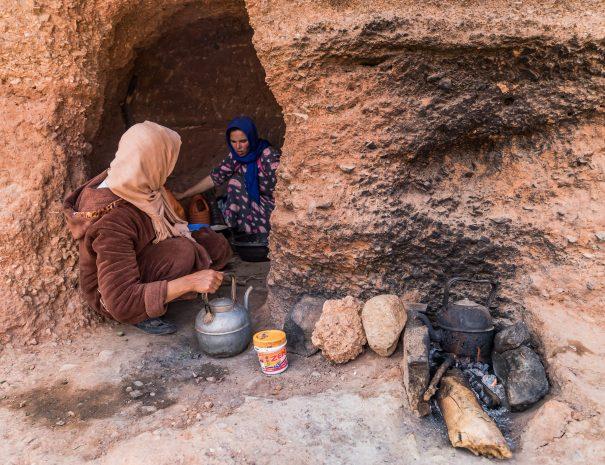 Moroccan-food-tour-chopstickstravel-07903
