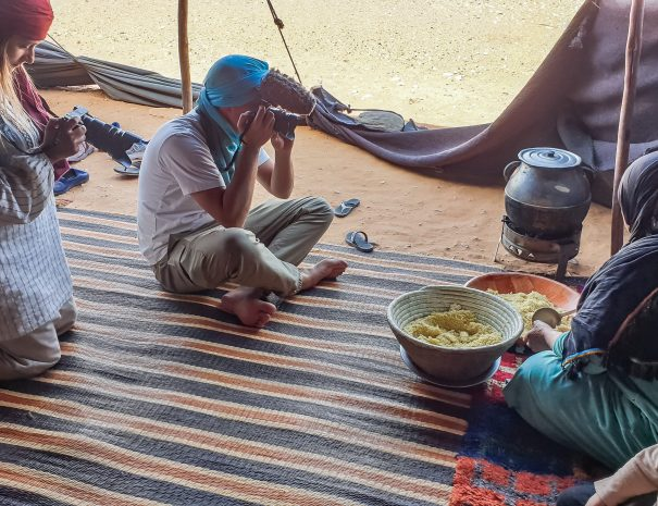 Moroccan-food-tour-chopstickstravel-162458