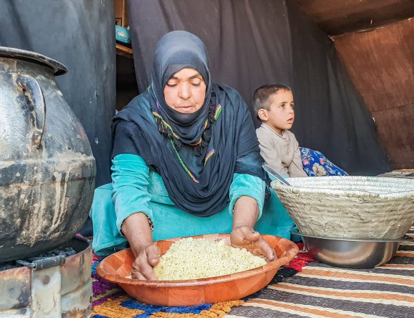 Moroccan-food-tour-chopstickstravel-162548