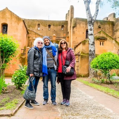 Moroccan-food-tour-day-trips-9