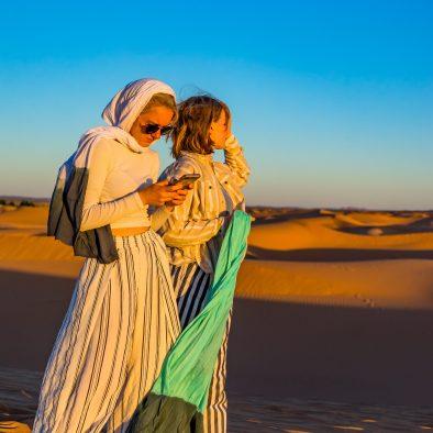 Moroccan-food-tour-family-dessert-trip-76
